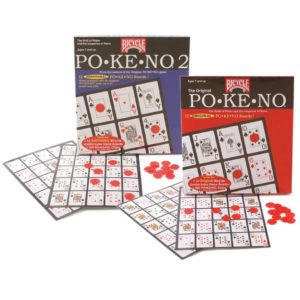 Pokeno Super Value Value Pack